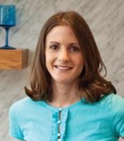 Maria Lichty-blogger
