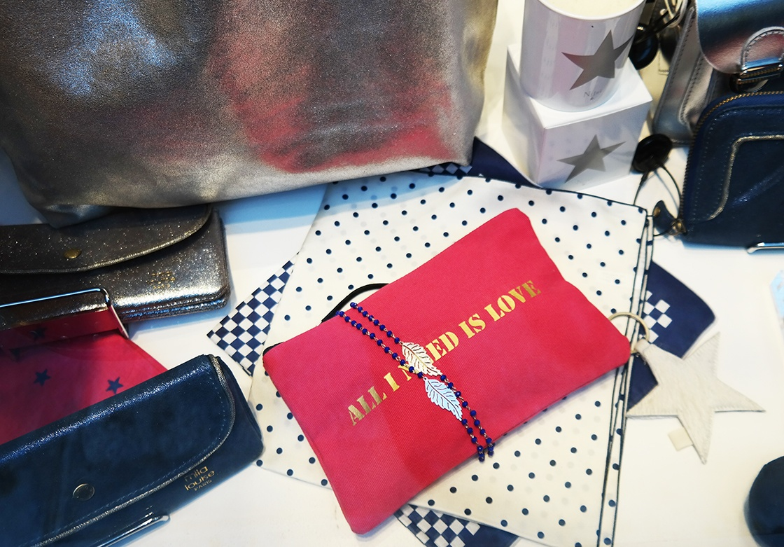 Secrets how to save on designer fashion