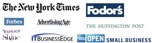 tbex-featured-press