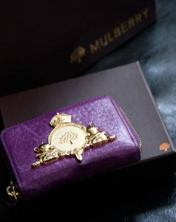 mulberry-gift