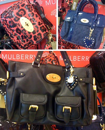 mulberry-target-bags-store