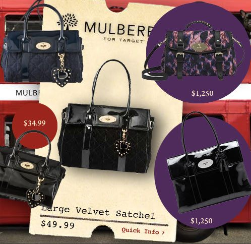mulberry-target-bags