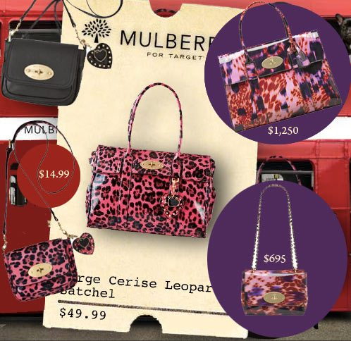 mulberry-target