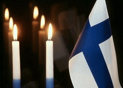 Finnish Indepencence Day