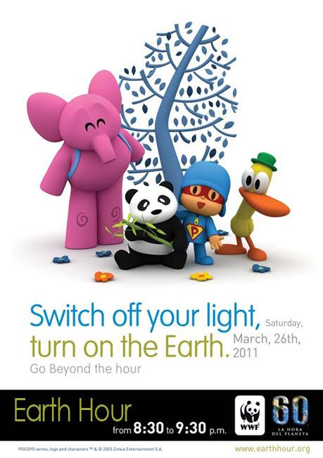 earth hour, earth month, earth day, save the earth