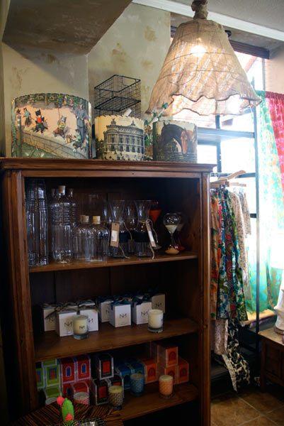 shopping in dallas, henderson avenue shopping, interior design stores Dallas