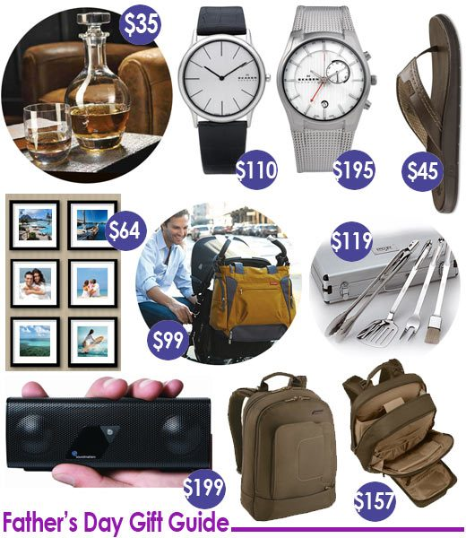 father s day gift guide gifts for cool dads under 200 skimbaco