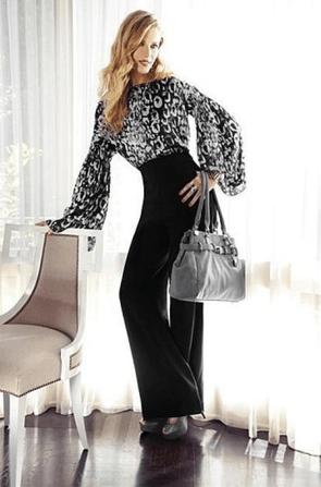 Jennifer Lopez Marc Anthony Collections At Kohl S Skimbaco Lifestyle Online Magazine