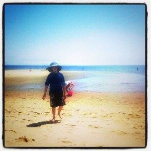 provincetown beach, beach photo