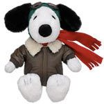 Snoopy toy, gifts for boys
