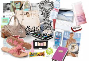 What to pack for flights - 18 must have products to pack for travel.