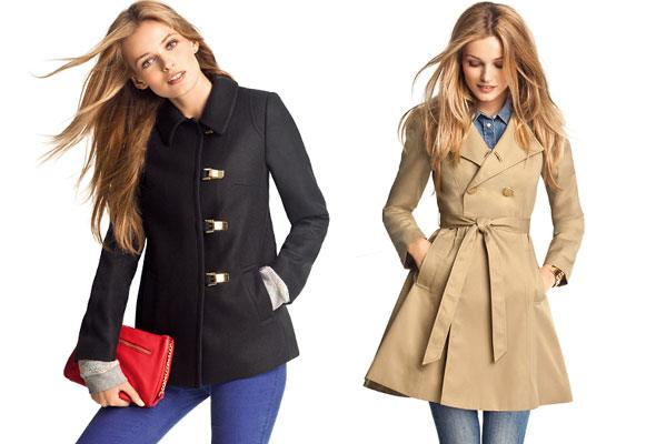 You Can T Miss This Labor Day Fashion Sale With Prices Starting At