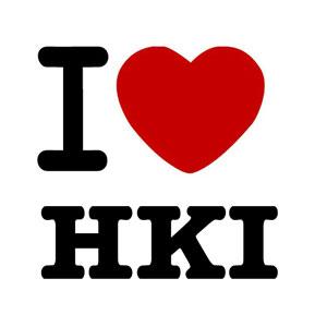 I heart Helsinki, I love Helsinki, muotiblogi, muotiblogaaja Helsingissä