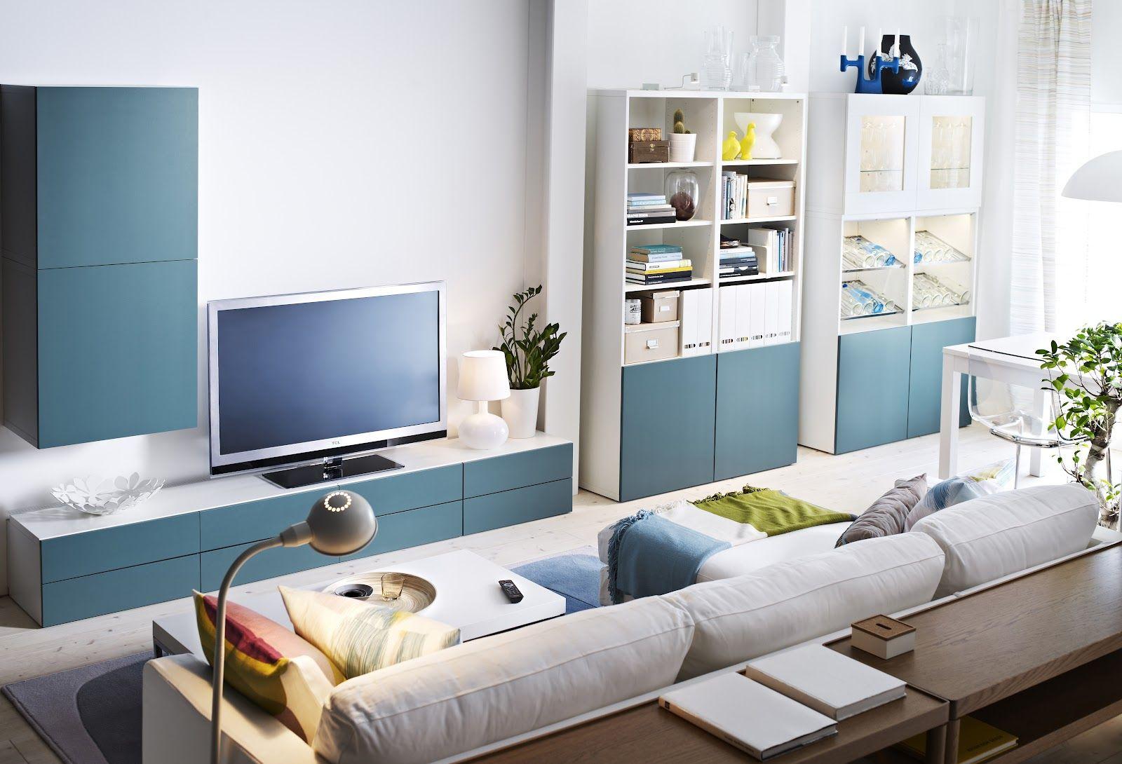 ikea furniture colors. Ikea Aqua Furniture, 2013 Furniture Colors H