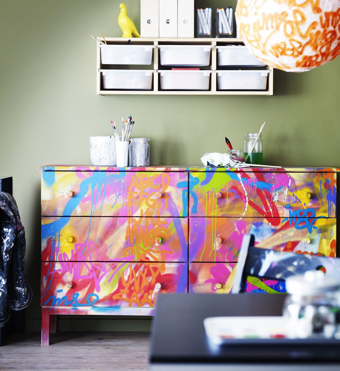 IKEA 2013 Catalog Preview - Skimbaco Lifestyle | online ...