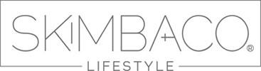 Skimbaco Lifestyle | online magazine
