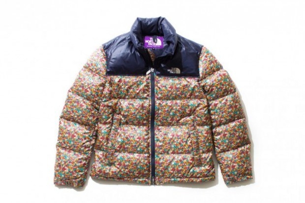 The north face purple label liberty outerwear collection skimbaco the north face purple label liberty collection jacket gumiabroncs Images