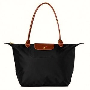 Holiday gift guide, gifts for women, le pliage bag