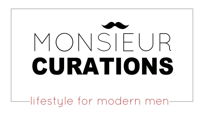 monsieur-curations-logo