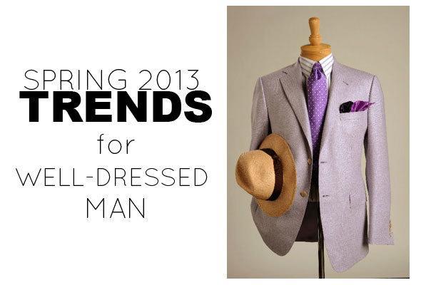well-dressed-man
