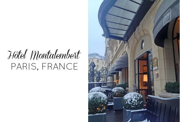 Hotel-Montalembert-street-view