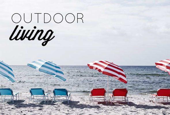 ikea-outdoor-living