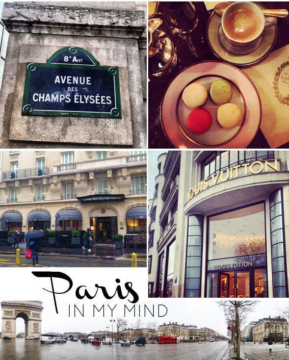 Paris hotel deal in 15 exclusive paris hotels skimbaco for Deal hotel paris