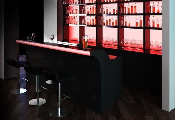 paris hotel deal in 15 exclusive paris hotels skimbaco lifestyle online magazine. Black Bedroom Furniture Sets. Home Design Ideas