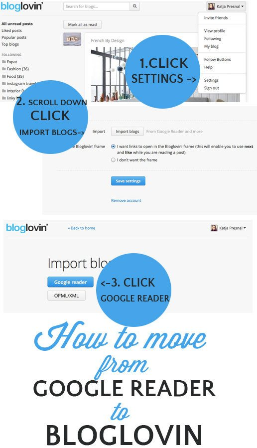 How to move from Google Reader to BlogLovin via https://www.skimbacolifestyle.com/2013/03/move-google-reader-to-bloglovin.html