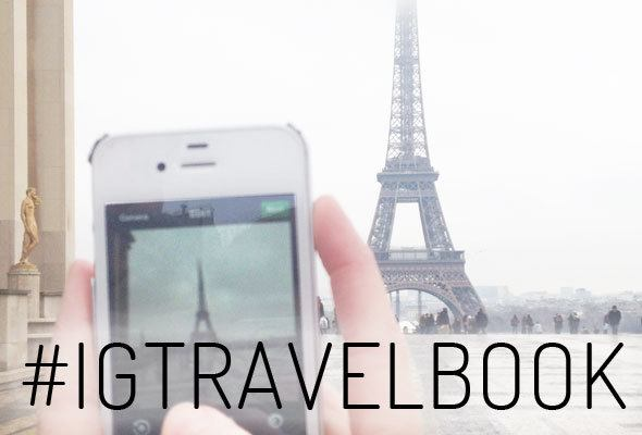 igtravelbook, instagram travel book, instagram travel photos, travel blogger on instagram