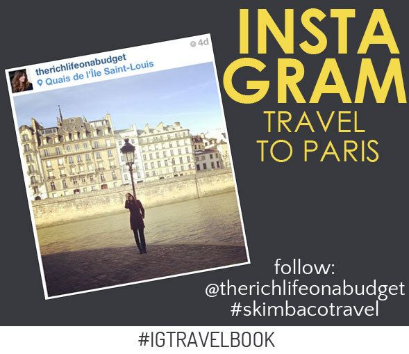 instagram-travel-paris-adrienne