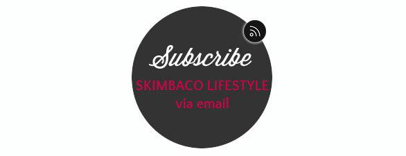 subscribe-online-magazine