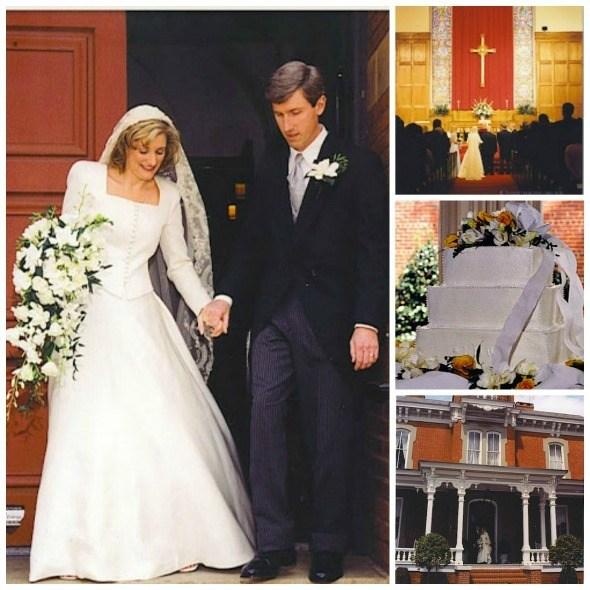 Leigh Wedding Collage[2]