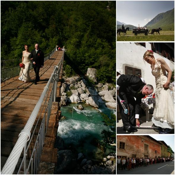 SatuVW Wedding image on Skimbaco