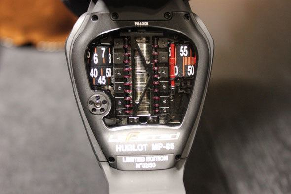 hublot-watch