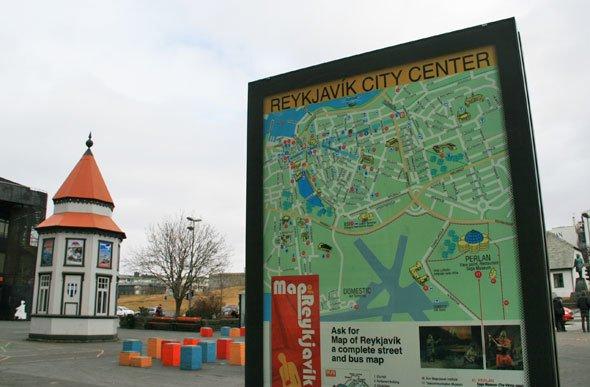 reykjavik-iceland-city