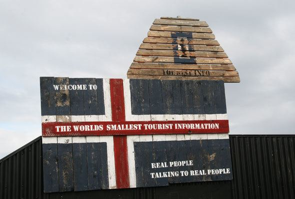 tourist-info-iceland