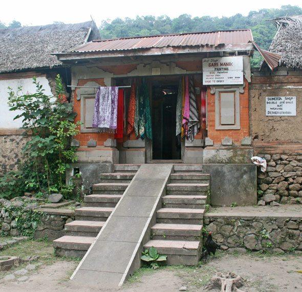 bali-tenganan-village-ikat-shop