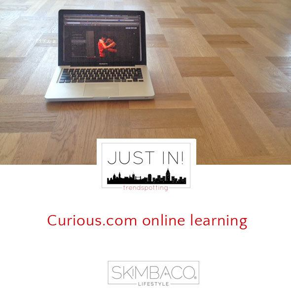curiouslearning