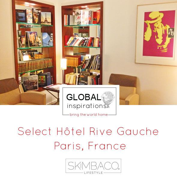 global-inspirations-Select-Hotel-Rive-Gauche-