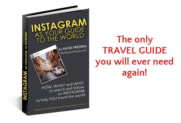 instagram-book-travel