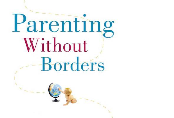Parenting Without Borders - Raising Children with Multicultural Parenting Principles - Skimbaco Lifestyle | online magazine