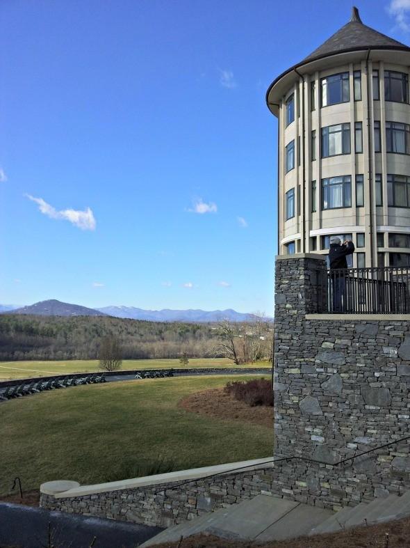Travel Insight: Blue Ridge Mountains' Family-Friendly