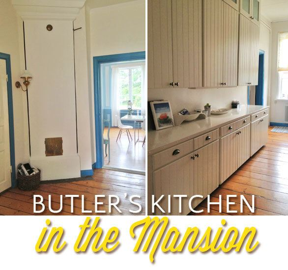 butlers-kitchen-in-mansion