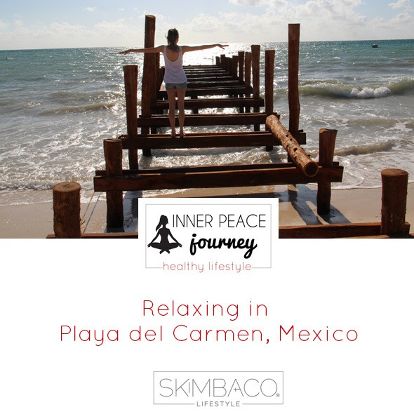 inner-peace-mexico