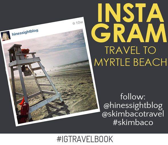 instagram-travel-to-south-carolina