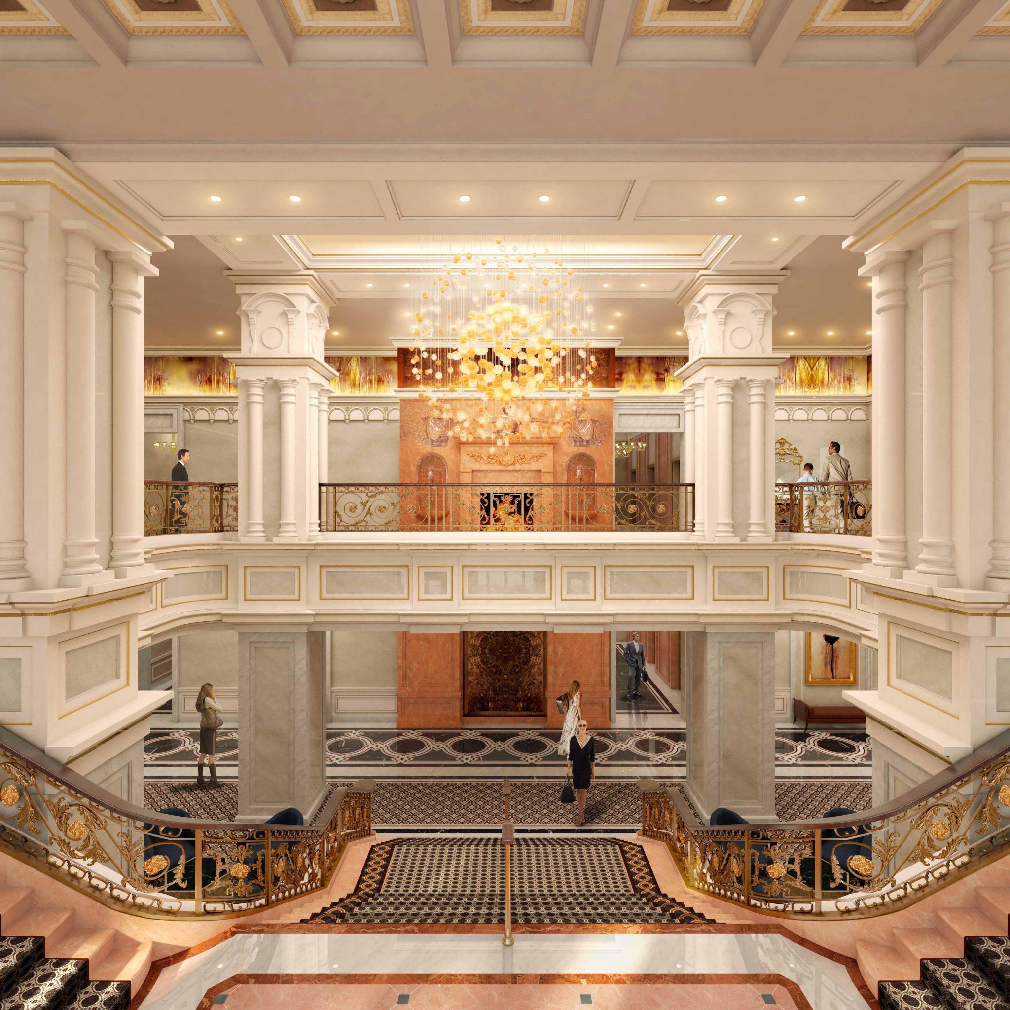 NYpalace_LobbyRendering-low