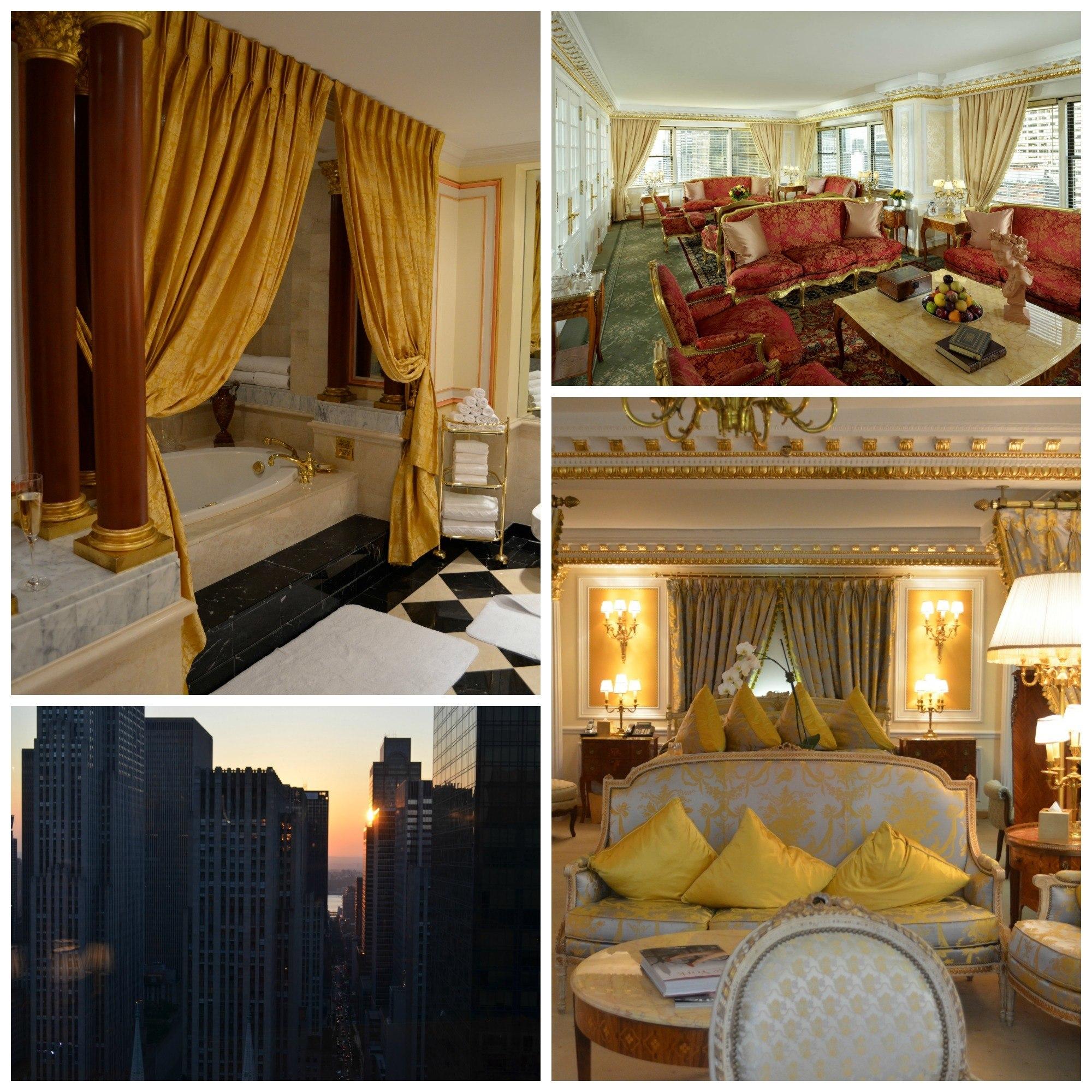 Palace Royal Suite 2