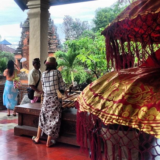 bali-temple-instagram