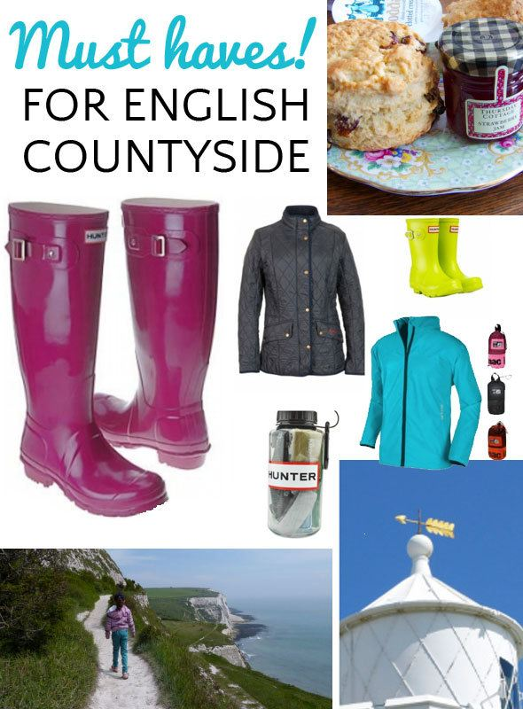 english-country-side-must-haves